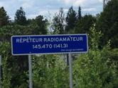 pancarte