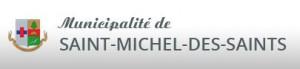 St-Michel-Des-Saints