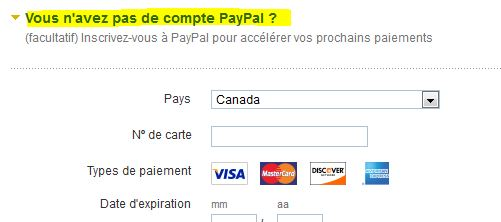 payer_paypal2